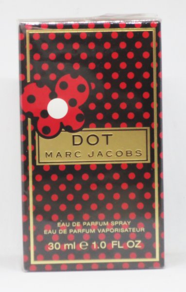 Marc Jacobs Dot Eau de Parfum Spray 30 ml
